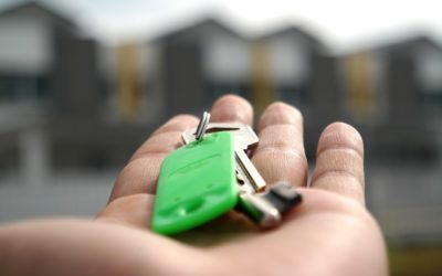Should I build, or should I buy an existing home?
