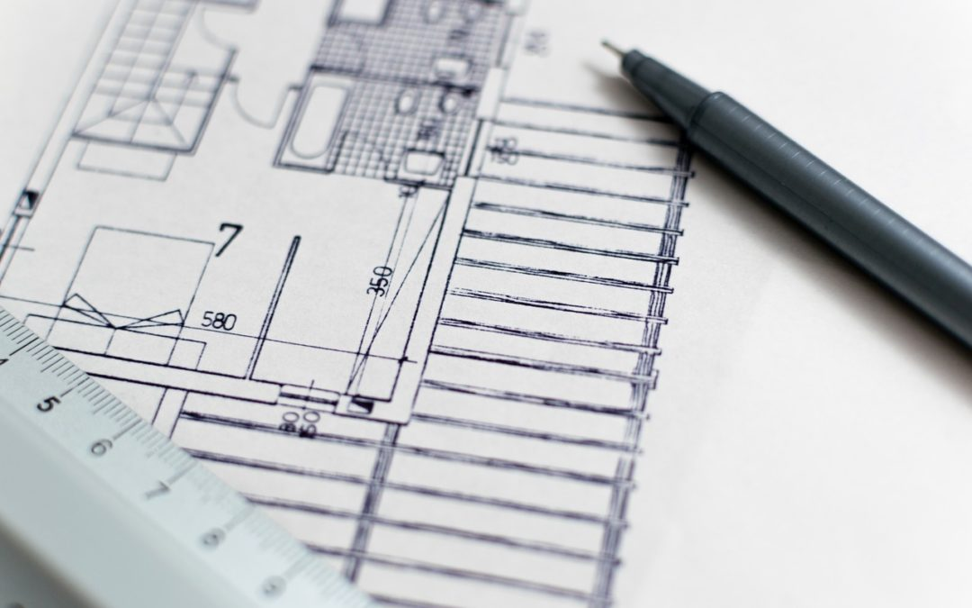 6 Steps to Choosing Your Custom Home Floor Plan