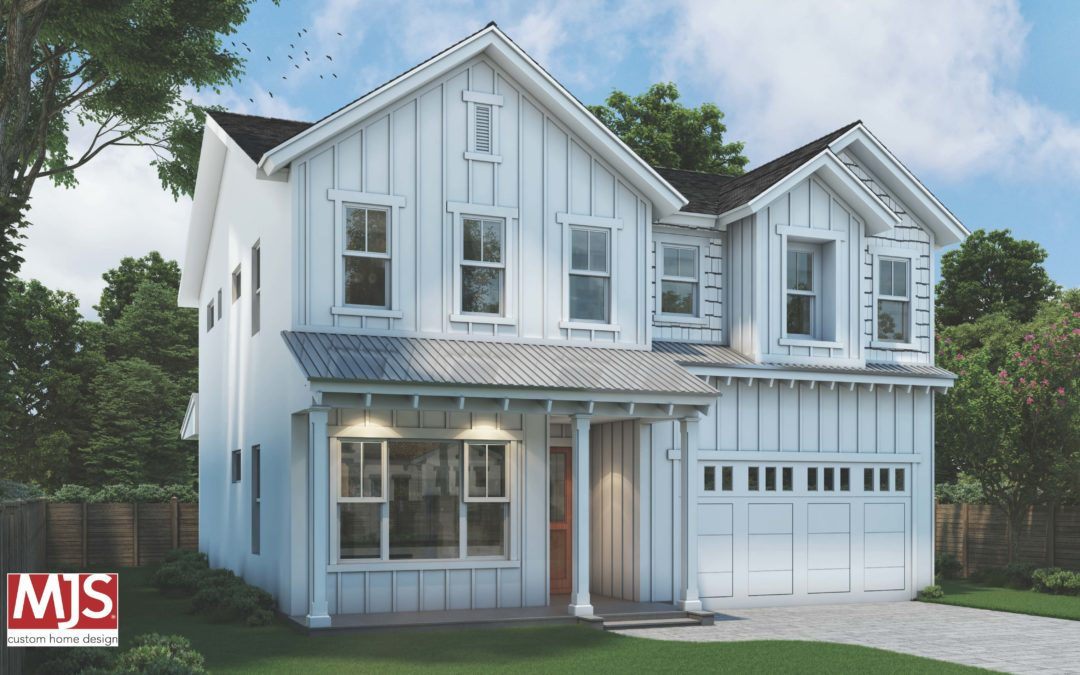Financing a Custom Home Remodel: Everything You Need to Know