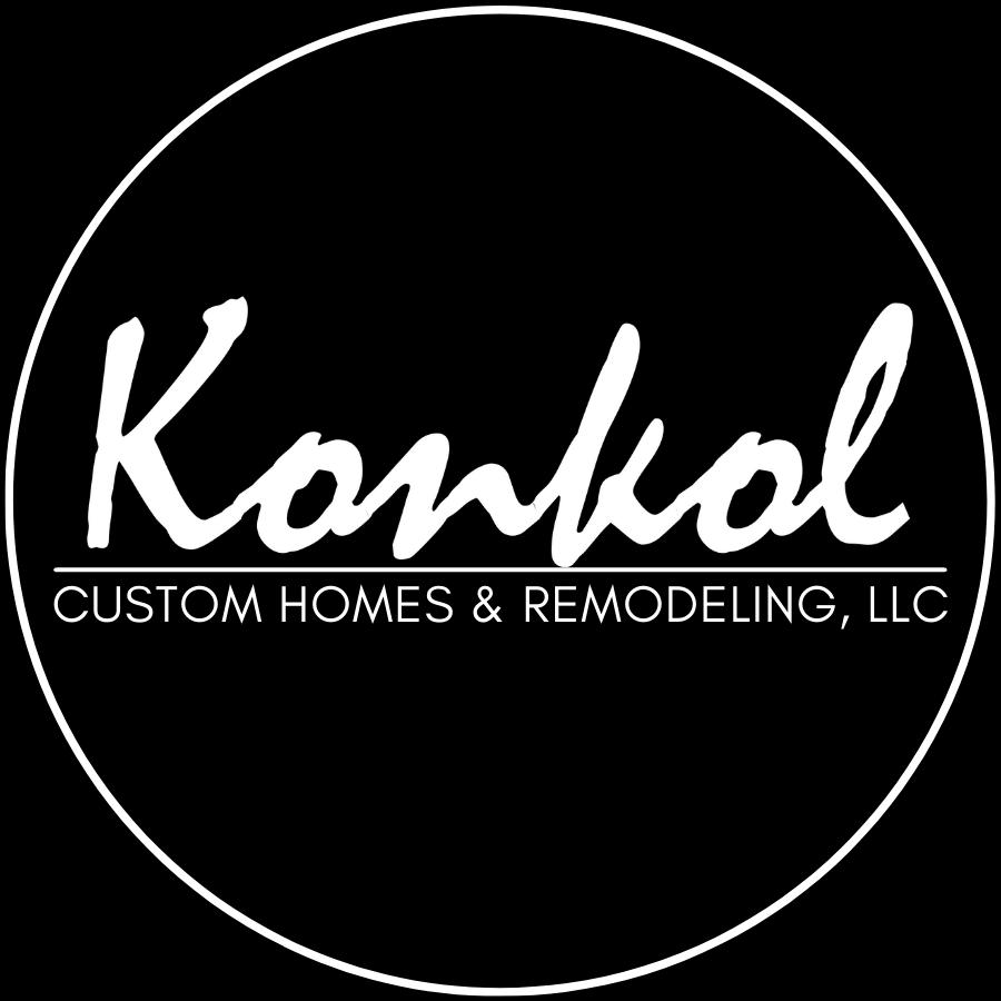 Konkol Logo